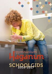 haganum_schoolgids_2016-17_p1