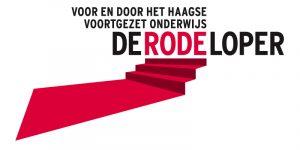 logo-rode-loper-def-kleur