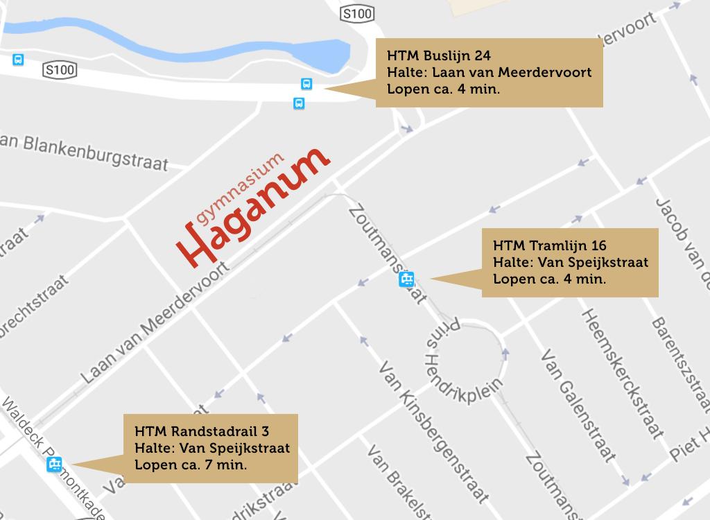 161010-bereikbaarheid-haganum-1