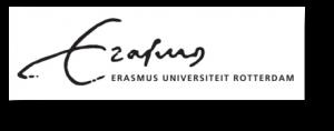 erasmus-universiteit-rotterdam