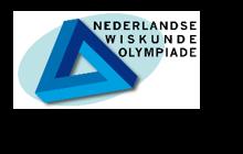 wiskunde-olympiade