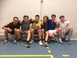 170220-sport-hakobal-toernooi-2-jpg